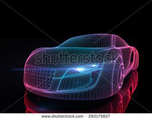 stock-photo-car-from-the-future-isolated-background-d-rendering-293175827
