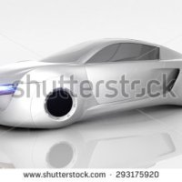 Automotive Engineering Division