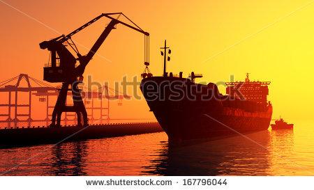 stock-photo-tanker-trucks-at-the-port-167796044